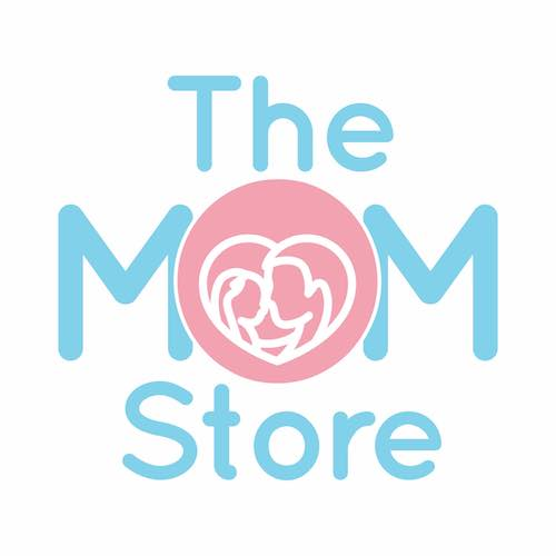Themomstore Knowledge Base